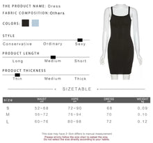 Load image into Gallery viewer, Bossy dress