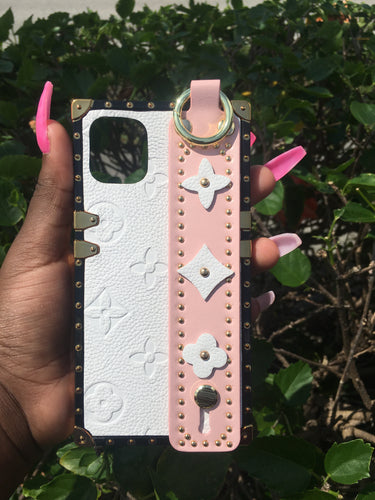 Louibabe Phone Case