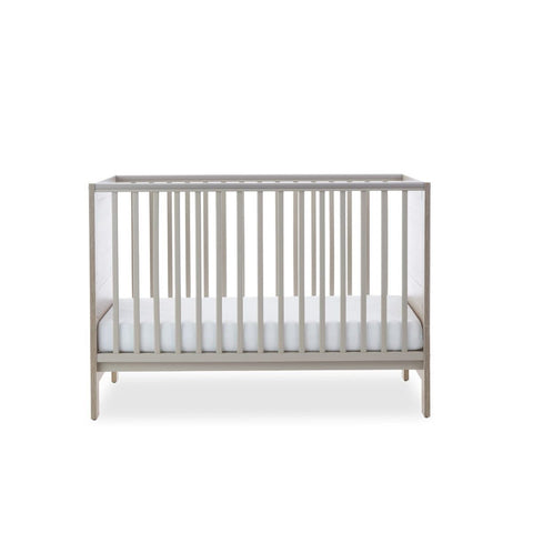 Ickle Bubba Cot Bed