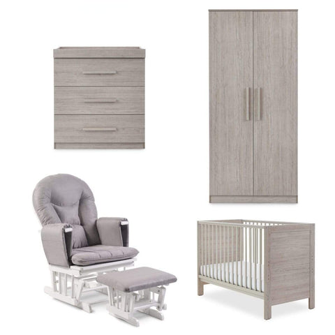 Ickle Bubba Furniture Sets