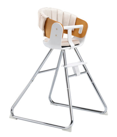 iCandy Mi Chair Pearl