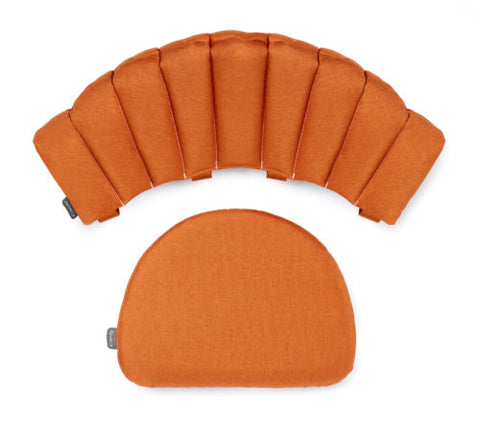 iCandy Mi Chair Comfort Pack Russet