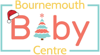 Bournemouth Baby Centre