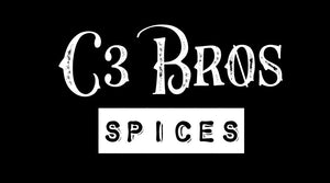 C3 Bros Spices