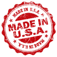 the healthy promise is proud to offer products made in the usa
