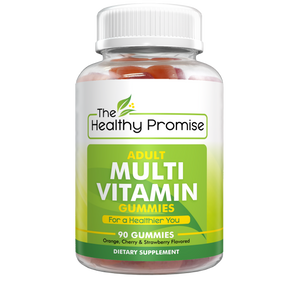 adult multi dietary vitamin supplement healthy