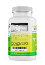 pet total health dietary vitamin supplement healthy