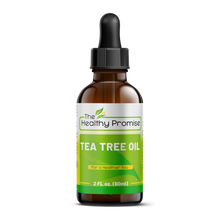 Load image into Gallery viewer, tea tree oil dietary vitamin supplement healthy