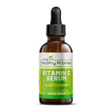 Load image into Gallery viewer, vitamin c serum dietary supplement healthy