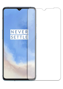 Screen Protector For OnePlus 7T