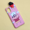 Shinchan Toy Case Available For 350+ Models