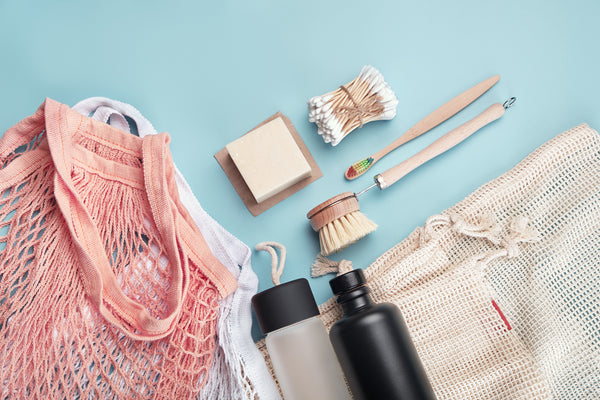 WHY ARE ECO-FRIENDLY PRODUCTS EXPENSIVE?