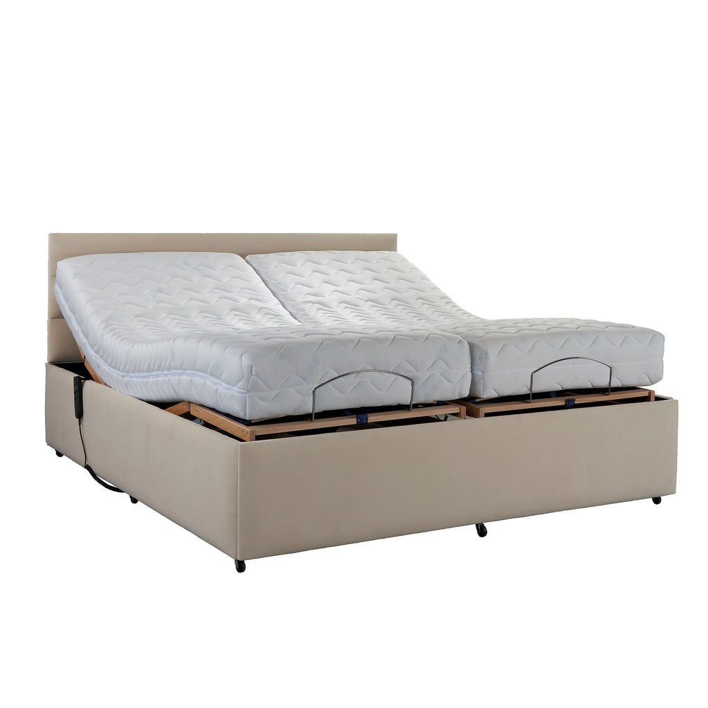 Ancroft divan bed