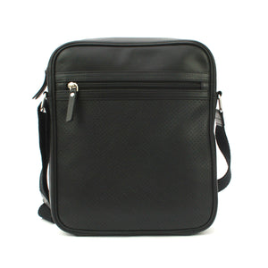 Morgan Men's Leather Bag