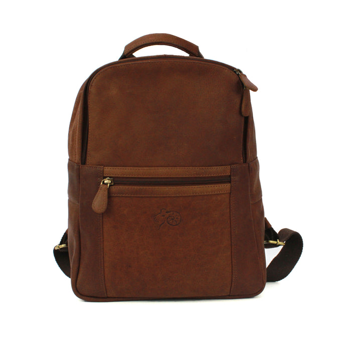 Ross - Men's Leather Bag