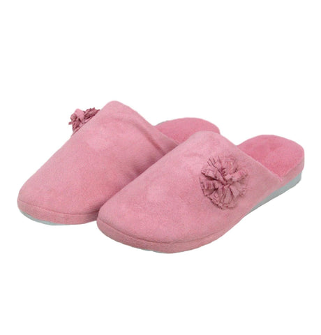 All Womens Slippers