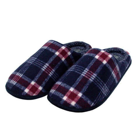 All Mens Slippers