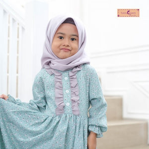Grade B Dress Kids Namyla