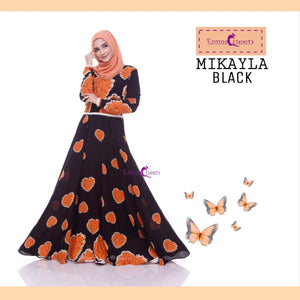 Dress Mikayla