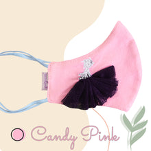 Load image into Gallery viewer, Candy Pink