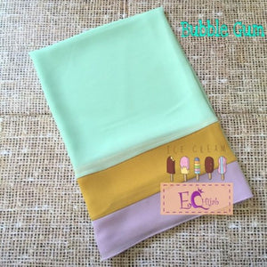 Grade B Pashmina Ice Cream