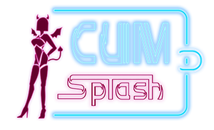 Cum Splash