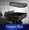 Cargo Box Accessories Thumbnail