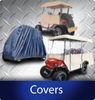 Golf Cart Storage Covers & Enclosures Thumbnails