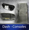 dash consoles golf cart accessories thumbnail