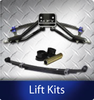 Lift Kits Golf Carts Thumbmail