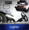 Light Golf Cart Accessories Thumbnail