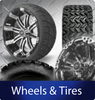 Wheels & Tires ATv's & Golf Cart Thumbnails