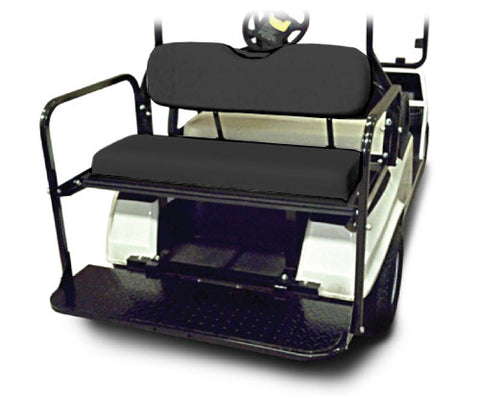 01-006-Golf-Cart-Rear-Flip-Seat-with-Black-Cushion-Club-Car-DS-cartguy-madjax-ontario-canada-3