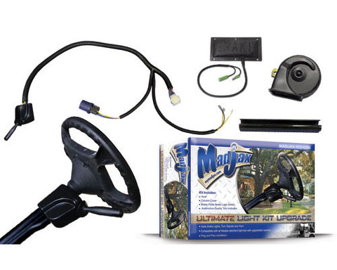02-006-Golf-Cart-Light-Kit-Ultimate-Upgrade-cartguy-ontario-canada-madjax