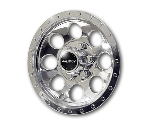 03-022-Golf-Cart-10-inch-Classic-Chrome-Wheel-Cover-Hub-Cap-cartguy-madjax-ontario-canada