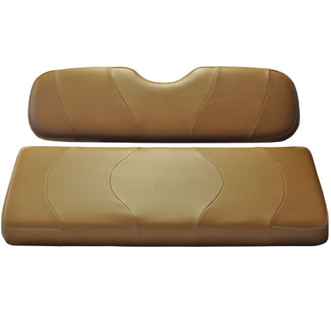 10-091-Two-Tone-Moroccan-Rear-Seat-Cushion-Set--Designed-Madjax-