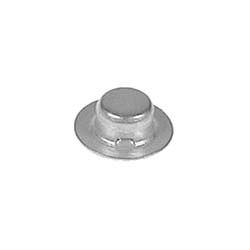 1010877 Push nut Cap 5/16 Club Car (20)