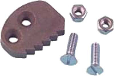 1011877 Hill Brake latch Kit - Club Car DS