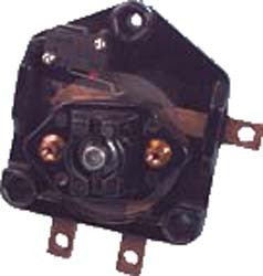 1011997 Forward & Reverse Switch Assembly - Club Car Electric 36V