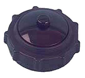 1012306 Fuel Tank Gas Cap - Club Car 1984 to 1991