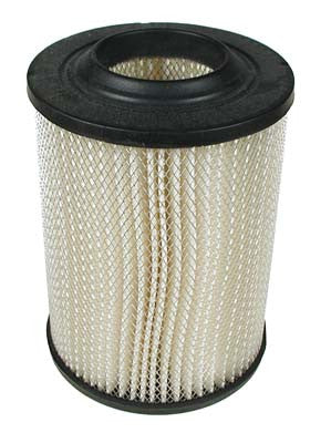1012506 Air Filter Blue Cap Club Car Gas 84 to 91