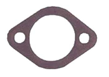 1012507 Gasket Carb Air Cleaner - Club Car 341cc 1984 to 1991