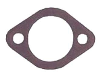1012509 Gasket Carburetor Base - Club Car Gas 341cc 1984 to 1991