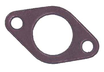 1012510 Gasket Exhaust - Club Car 341cc 1984 to 1991