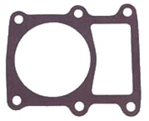 1012518 Gasket Cylinder Base - Club Car 341cc 1984 to 1991