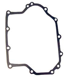 1012519 Gasket Crank Case 341cc - Club Car 1984 to 1991