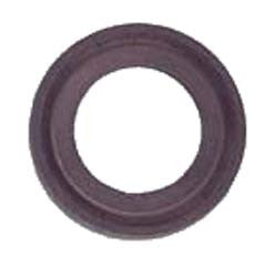 1012683 Rear Axle Oil Seal - Club Car Electric 1984 to 1985