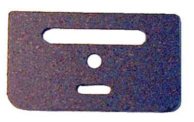 1012846 Gasket Tappet Cover 341cc Engine - Club Car 1984 to 1991