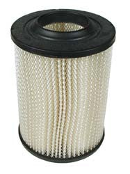1013379 Air Filter - Club Car Gas 1984 to 1991