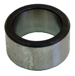 1014207 Axle Bushing for Transaxle - Club Car DS & Precedent Gas